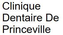 Clinique Dentaire Mylène Godère