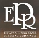 EPR Consulting