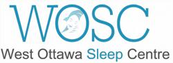 West Ottawa Sleep Centre