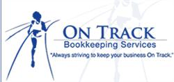 On Track Bookkeeping Services