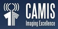 Central Alberta Medical Imaging Ltd
