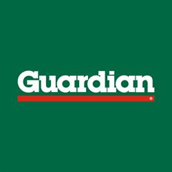 Guardian - Pharmacie De Cap Pele Ltd