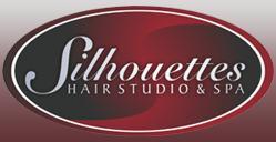 Silhouettes Hair & Esthetics