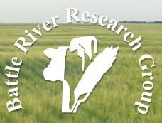 Battle River Research Group