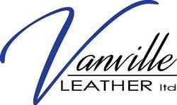 Vanville Leather LTD