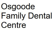 Osgoode Family Dental Centre