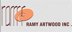 Ramy Artwood Inc.