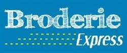 Broderie Express Embroidery Inc