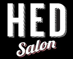 HED Salon