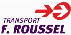 Transport F Roussel