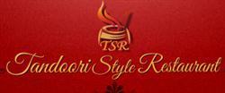 Tandoori Style Restaurant