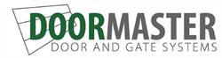 Canadian Doormaster Electric Ltd