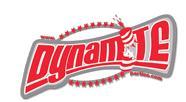Dynamite Parties&novelties