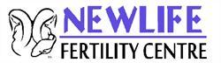 Newlife Fertility