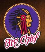 Big Chief Meat Snacks Inc.