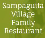 Sampaguita Village Restaurant