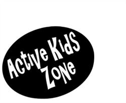 Active Kids Zone