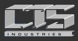 CTS Industries LTD