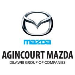 Agincourt Mazda