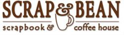 Scrap & Bean Inc