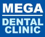 Mega Dental