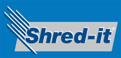 Super-Shred Inc