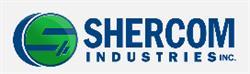 Shercom Industries Inc