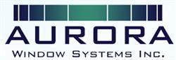 Aurora Window Systems Inc