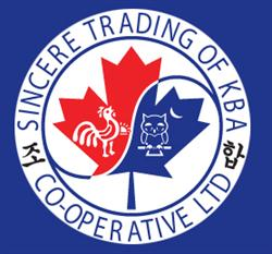 Sincere Trading Of K b a Co-OP Ltd