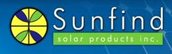 Sunfind Solar Products Inc