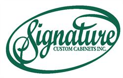 Signature Custom Cabinets Inc