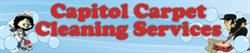 Capitol Carpet & Cleaning Service