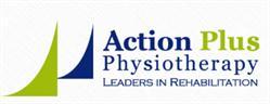Action Plus Physiotherapie