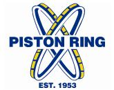 Piston Ring Svc