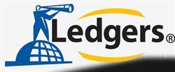 Ledgers Scarborough North