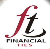 Financial Ties Limited
