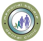 Memorial Square Dental Clinic