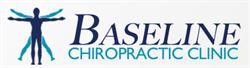 Baseline Chiropractic Clinic