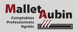 Aubin & Mallet CGA