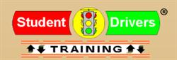 Student Drivers Training