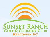 Sunset Ranch Golf & Country