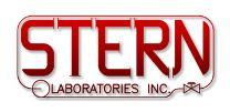 Stern Laboratories Inc.