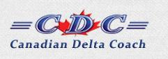 Canadian Delta Coach & Limo.