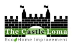 The Castle Loma Inc.