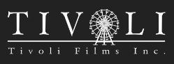 Tivoli Films Inc.
