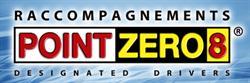 Raccompagnements Point Zéro 8 Inc.