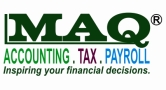Maq Accounting