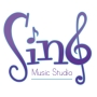 Sing Music Studio