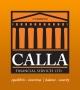 Calla Financial Services Ltd.