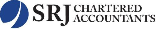 Srj Chartered Accountants